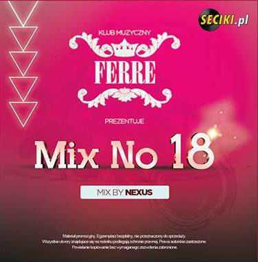 Klub Ferre Mix