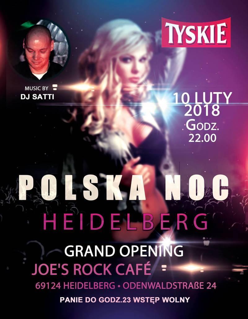 Joe S Rock Cafe Heidelberg