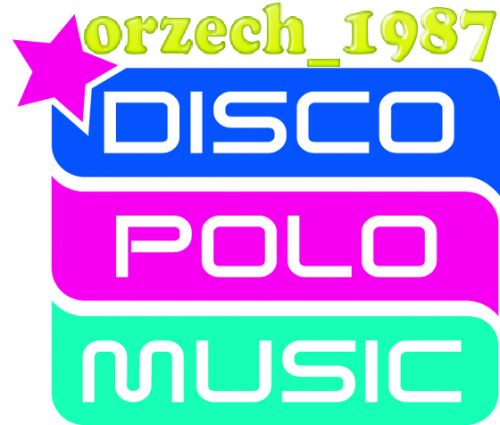 orzech_1987 - disco party 2018 [06.02.2018]
