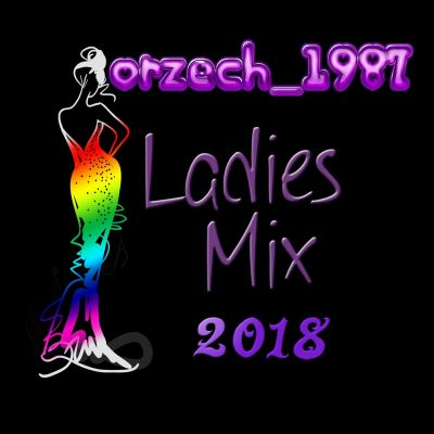 orzech_1987 - ladies dance party 2018 [07.03.2018]