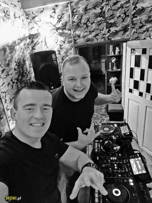 Dj Ramzes & Matys van deejay - Bass Session (vol.13) 2018