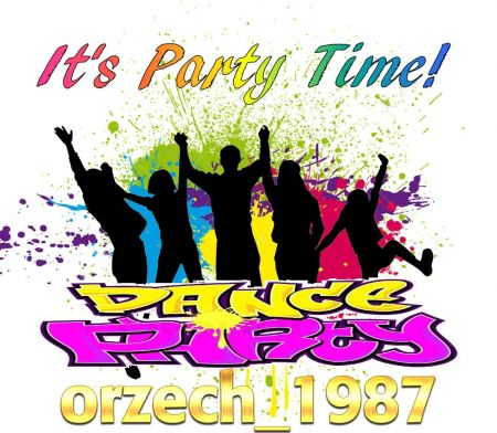 orzech_1987 - dance party 2018 [02.05.2018]