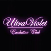 UltraViolet Exclusive Club Kielce