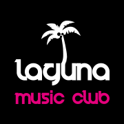 Laguna Music Club Ełk
