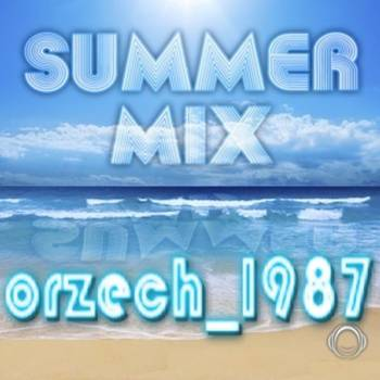 orzech_1987 - summer mix 2018 [29.06.2018]