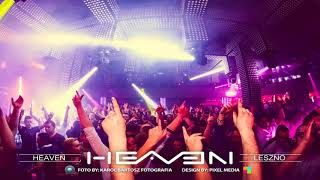 Klub Heaven Leszno