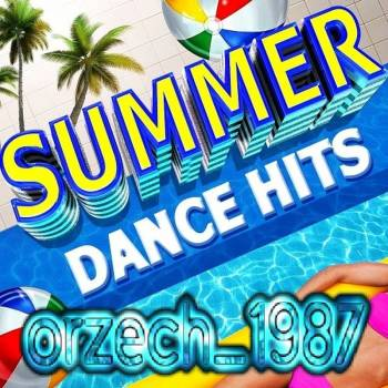 orzech_1987 - summer dance party 2018 [13.07.2018]