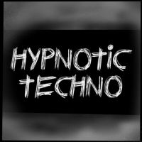 Promowany : Kari Long - Hypnotic Techno Vol.2
