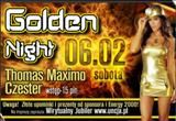Energy 2000 – Golden Night (06.02.10)