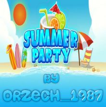 orzech_1987 - summer mix 2018 [20.07.2018]
