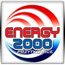 Energy 2000 Przytkowice – Active Friday Night (05.02.2010)