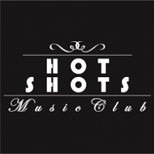 Hot Shots Music Club - DjGerU (17.11.18)