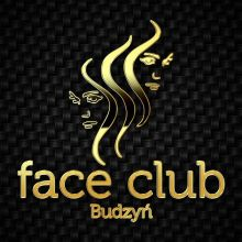 Face Club (Budzyń) - Dj Hazel [01.04.2018]