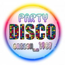 orzech_1987 - disco party 2019 [29.01.2019]