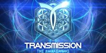 Transmission - The Awakening (16.03.2019)