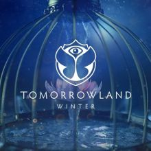 Tomorrowland (France) - Winter (15-MAR-2019)