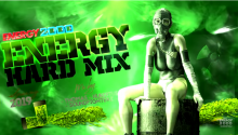 Energy 2000 - Hard Mix SPRING 2019 (15.05.2019)