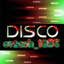orzech_1987 - disco party 2019 [25.06.2019]