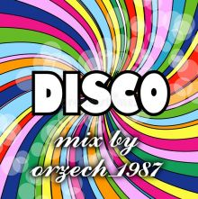 orzech_1987 - disco party 2019 [13.08.2019]