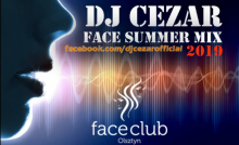 Dj Cezar Face Summer Mix 2019