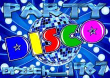 orzech_1987 - disco party 2019 [03.09.2019]