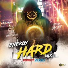 Energy Hard Mix (Autumn Edition) 2019