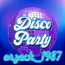 orzech_1987 - disco party 2019 [19.11.2019]