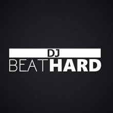 Dj BeatHard - Episode #1 [HARDSTYLE] (20.11.19)