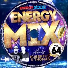 Promowany : ENERGY MIX 64 mix by Thomas & Hubertus (24.12.2019)