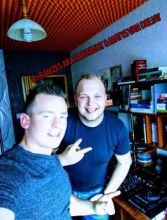 Ramzes & Matys van Deejay - Mix Session (10.03.2020)
