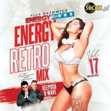 Energy Mix Katowice Vol.17 (Retro Mix) 2020