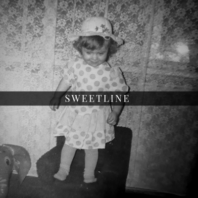 Kari Long - SWEETLINE [MIX002]