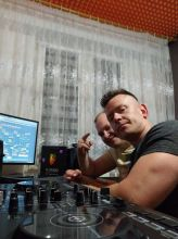 Dj Ramzes & Matys Van Deejay - House Session (8.06.2020)