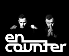 EnCounter - LIVE for WLTCE (20/06/2020)