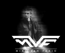 Mike Van Fabio - LIVE for WLTCE - (13/06/2020)