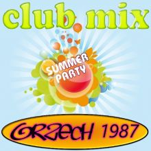 orzech_1987 - summer club party 2020 [03.07.2020]