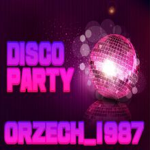 orzech_1987 - disco party 2020 [10.07.2020]