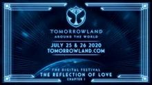 Tomorrowland Around The World | Aftermovie (2020)