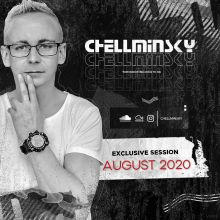 CHELLMINSKY - SESSION AUGUST 2020' END OF SUMMER