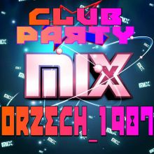 orzech_1987 - club party 2020 [06.11.2020]