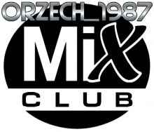 orzech_1987 - club party 2021 [16.01.2021]