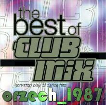 orzech_1987 - club party 2021 [29.01.2021]