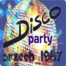orzech_1987 - disco party 2021 [05.02.2021]