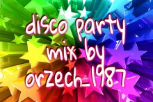 orzech_1987 - disco party 2021 [16.02.2021]