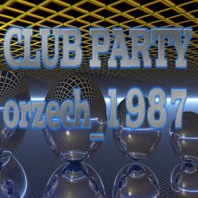 orzech_1987 - club party 2021 [19.02.2021]