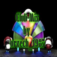 orzech_1987 - club party 2021 [26.02.2021]