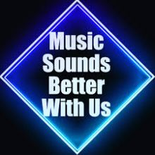 DJ ANTEX LIVE MIX Music Sounds Better With Us (2021)
